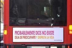 autobuses ateos