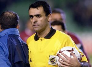 Los Arbitros Pino-zamorano2--300x220