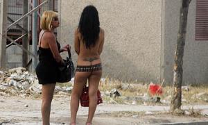 malaga prostitutas prostitutas de huelva