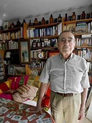 IGNACIO DARNAUDE EBOOK