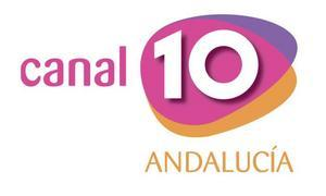 Mañana nace Canal 10 Andalucía