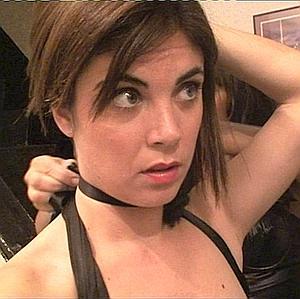 foto carmen alcayde desnuda: