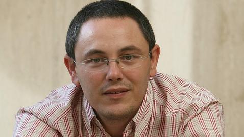 Alberto García Reyes, periodista sevillano y articulista de ABC, ha sido galardonado con el XI Premio ABC «Joaquín Romero Murube», correspondiente a ... - 12318475--478x270