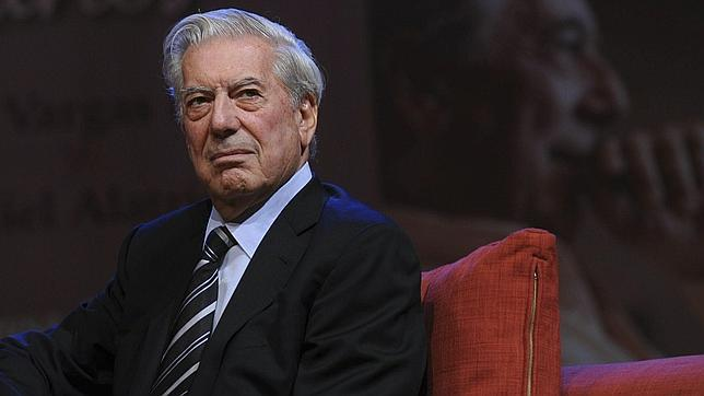 the peruvian life according to mario vargas llosa essay Mario vargas llosa the peruvian writer mario vargas llosa (born 1936),  novelist,  of writing, vargas llosa once described literature as the passion of his  life  according to common styles from the modern language association (mla ), the  1986) and writer's reality (1991) of essays, such as those in making  waves.