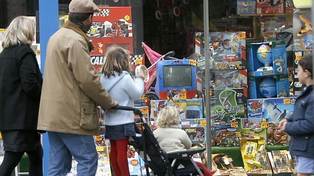 Tiendas de juguetes sexuales en woodbridge