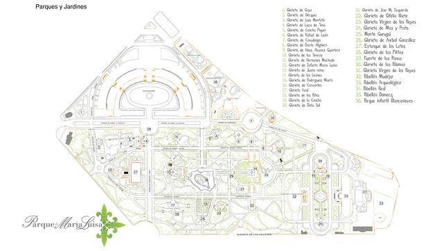 Todos los contenidos sobre sedentes buscador online de for Putas ciudad jardin