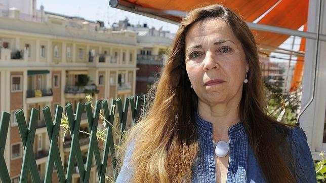 «El alcalde es responsable de la muerte del muchacho en el botellón»