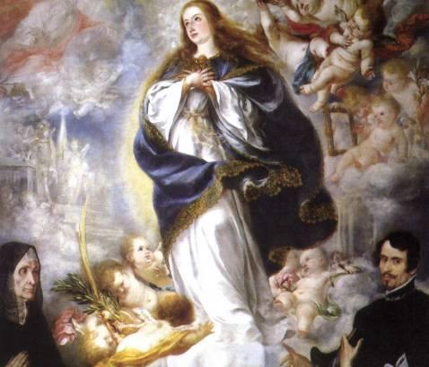 El retrato sevillano del Siglo de Oro - abcdesevilla.es