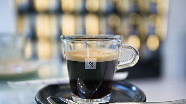 Los diez mejores caf s - Infudea alta gama ...