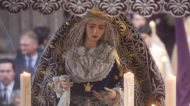 http://www.abcdesevilla.es/Media/201104/10/agenda--644x362.jpg