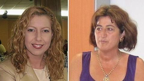 La candidata del PA en Manilva denuncia ante la Policía a la alcaldesa por agresión