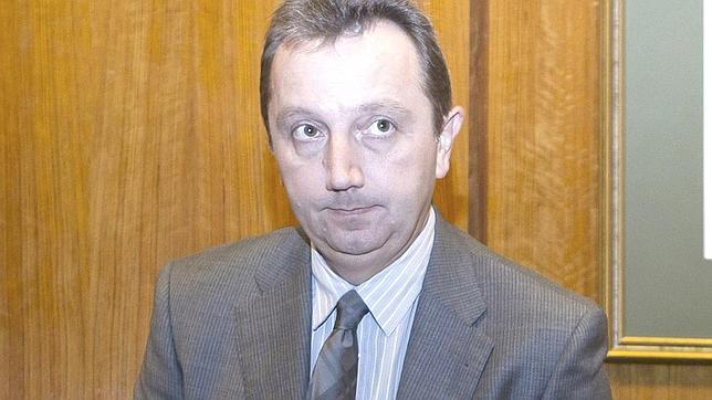 La Junta liquida su Fundación de Empleo con 520.000 parados más