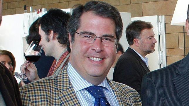 Gregorio Serrano - serrano--644x362