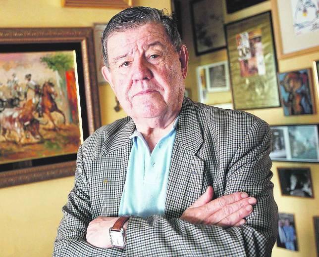 DR. LIVINGSTONE,... SUPONGO Antonio D. Olano Escritor