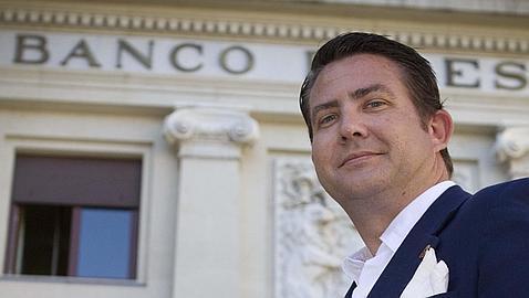 «España tiene la mayor tasa de economía sumergida, con Italia y Grecia»