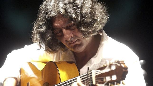 Fallece el guitarrista Manuel Moreno Junquera «Moraíto Chico»