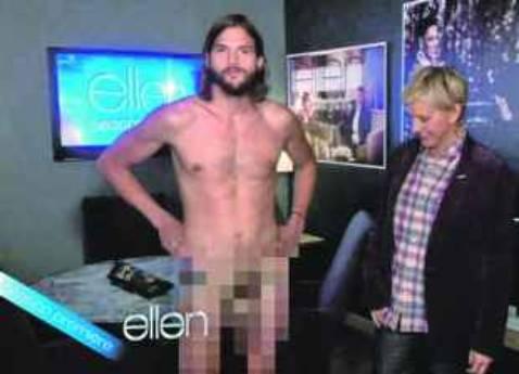 gordo desnudo gratis: