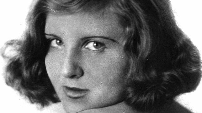 «Las mujeres de los dictadores», o secretos de alcoba del siglo XX