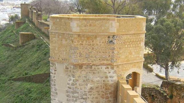 El castillo de Alcalá de Guadaíra ofrecerá visitas guiadas