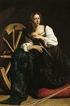 Los secretos del genio Caravaggio, al descubierto