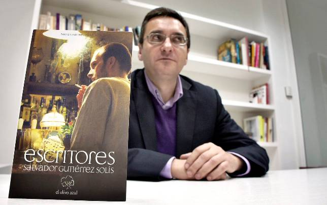 «Nos venden novelas infumables y ensayos espantosos»
