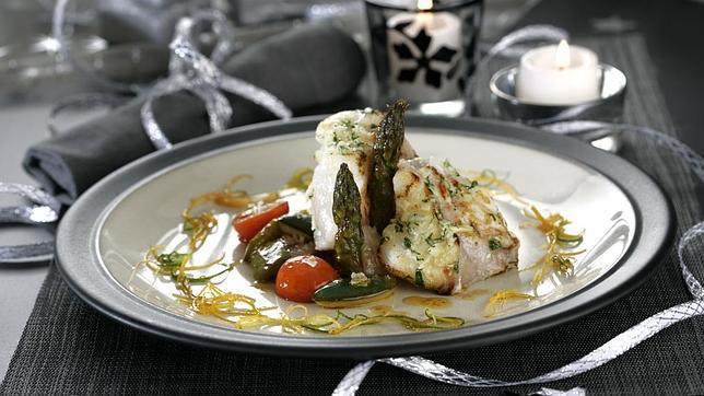 P gina 2 todos los contenidos del 23 12 2011 - Primeros platos navidenos ...