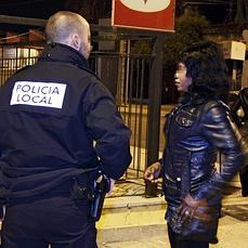 milanuncios prostitutas sitios de prostitutas en madrid