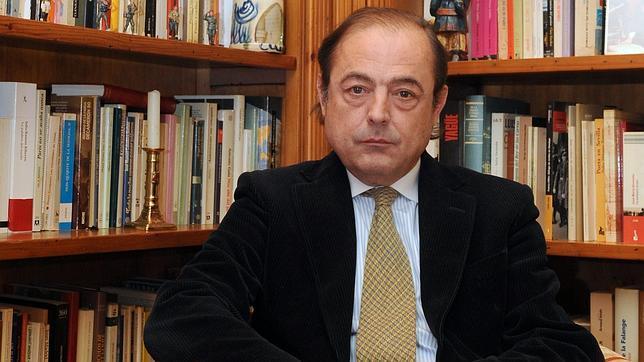 «La defensora de Carcaño nos quitó un lastre a los abogados de oficio»