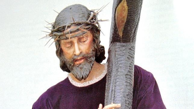 Imágenes del XVIII Jesus-sin-soga--644x362