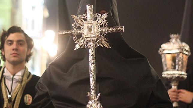 Resultado de imagen de Lignum Crucis de Vera Cruz