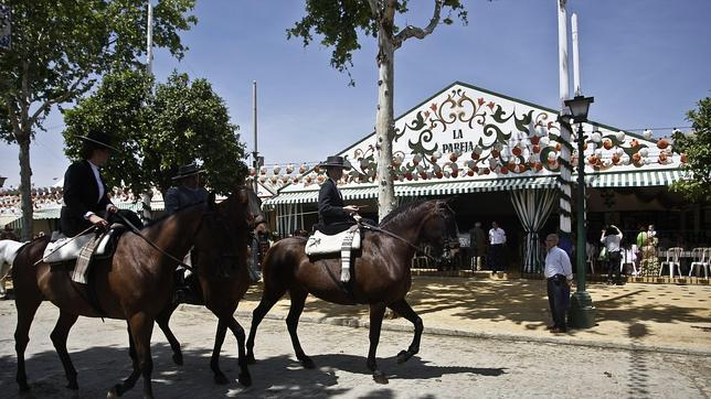 La Feria de Abril Caseta-g-civil--644x362