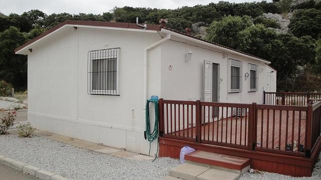 Casas Prefabricadas Una Nueva Forma De Vida Desde 15 000 Euros