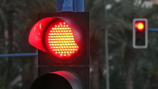 semaforo-rojo--644x362.jpg