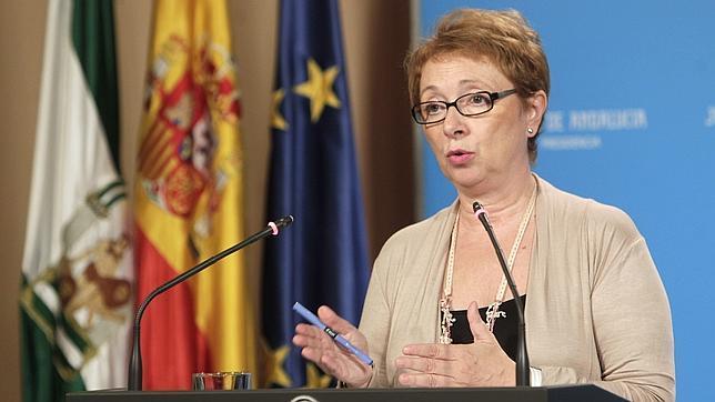 La Junta pretende cambiar las bases de los concursos de méritos de los funcionarios