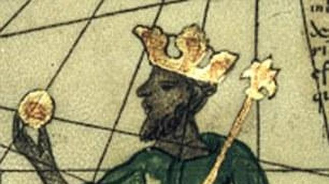 Mansa Musa I, un rey africano del siglo XIV, la persona más rica de la historia