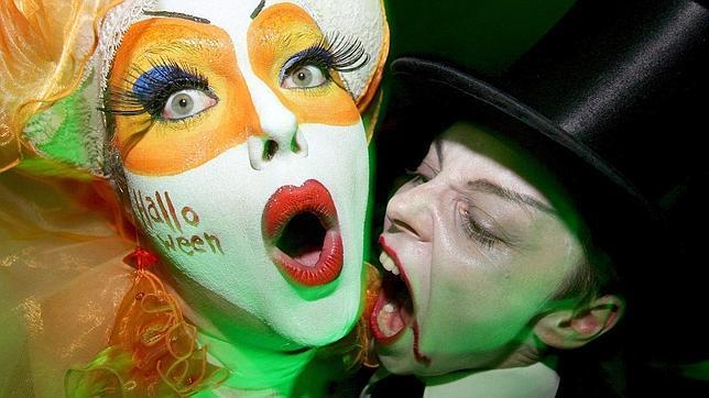 Noche de Halloween Disfraz-halloween--644x362