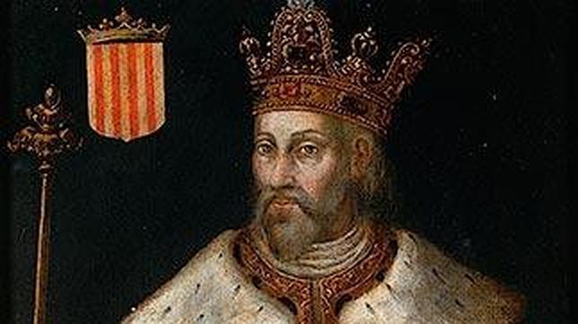La historia de la Corona de Aragón, «cocinada» por el nacionalismo catalán