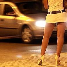Club nocturno escorts la linea