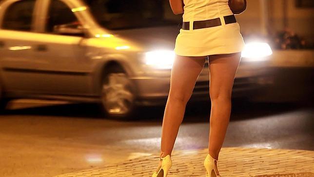 prostitutas la habana anuncios de prostitutas en segovia