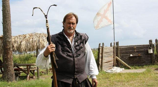 Ponce de León: el español que conquistó Florida y puso a Norteamérica en el mapa