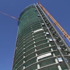Caixabank abre nuevo concurso para rematar la torre pelli for Pisos caixabank