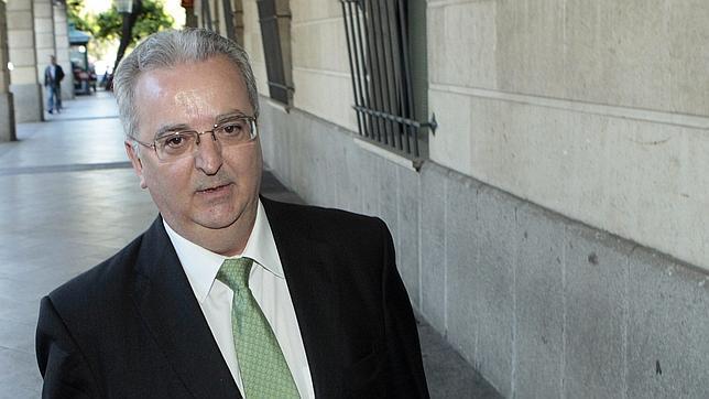 follando con prostitutas de carretera pelicula española prostitutas