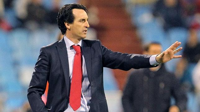 El Sevilla FC ficha a Cheryshev para integrar a Konoplyanka
