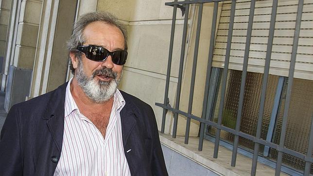 El bufete del exsindicalista Lanzas cobró tres millones en comisiones de los ERE