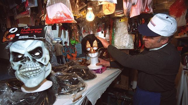 Alertan de varios art culos de carnaval que podr an causar - Articulos carnaval ...