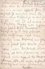 Historia de un niño judío que fue llevado completamente solo a Auschwitz