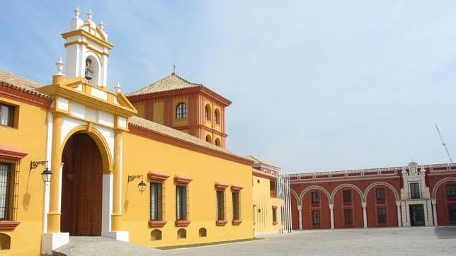 El hotel La Boticaria se concibió como un referente del lujo a nivel mundial