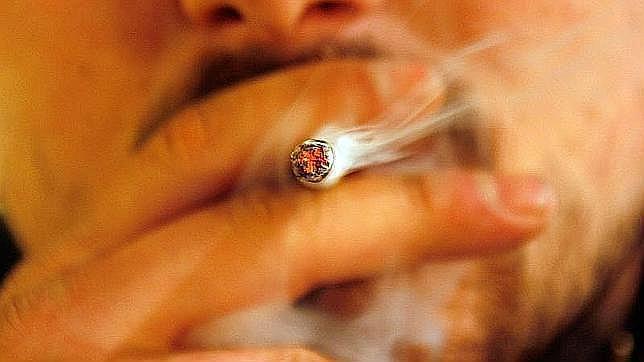 Si si a dejar fumar volverá las potencias