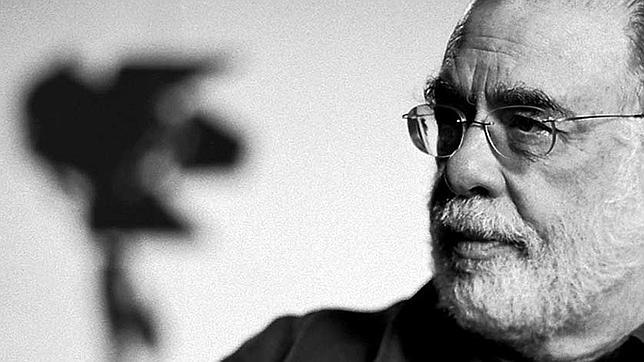 Francis Ford Coppola apadrina un nuevo filme sobre una familia italoamericana - francis-ford-coppola--644x362