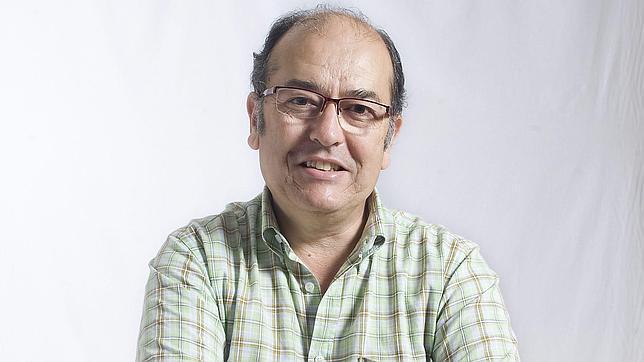 Muere José Manuel Otero, un referente del periodismo andaluz